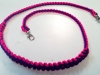 purple-and-neon-pink-shark-tooth