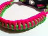 neon-pink-and-neon-greeen