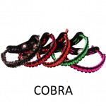 Cobra Braid