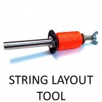 String Layout Tool